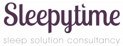 Sleepytime solutions_Logo_COL-PURPLE