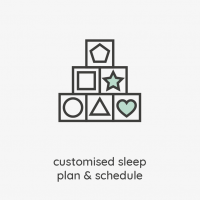 Slepytime_Icons_SQ_customised_sleep_plan