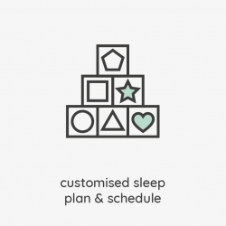 Slepytime_Icons_SQ_customised_sleep_plan