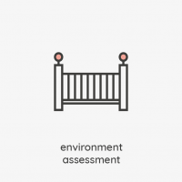 Slepytime_Icons_SQ_environment_assess